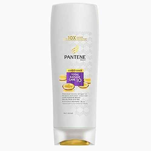 Pantene Total Damage Care Conditioner, 165 ml