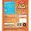 Thumbnail: Yummiez Chicken Hariyali Kebab Pouch, 400 gm