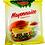 Thumbnail: Del Monte Egg-less Mayonnaise Pouch 1 Kg