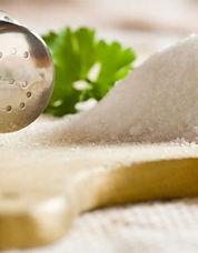 Salt & Sugar.jpg