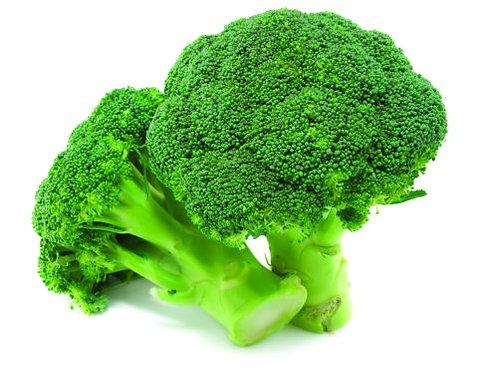 Broccoli- 2.5 Kg