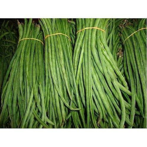 Snake Beans - Bori - 1 Kg