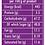 Thumbnail: Sunfeast Dark Fantasy Yumfills Pie 138 gm