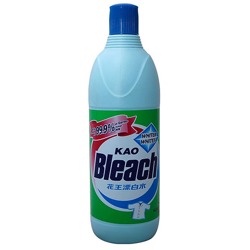 Kao Bleach, 600 ml