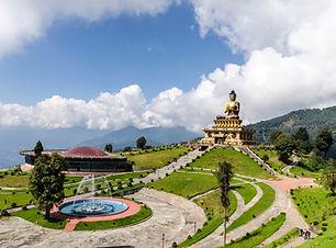 Buddha-Park-4.jpg