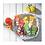 Thumbnail: Lakme Blush & Glow Kiwi Fresh Face Wash