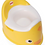 Thumbnail: Fisher Price Potty Seat