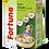 Thumbnail: FORTUNE Soya Chunks  - 200 gm