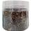 Thumbnail: Wingreens Farms Green Tea - Peppermint Leaves, 60g