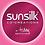 Thumbnail: Sunsilk Lusciously, Thick and Long shampoo (pink) 335 ml