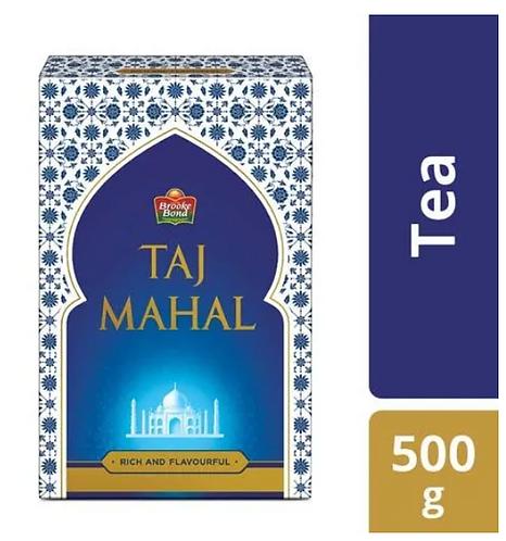 Taj Mahal Tea - 500 g