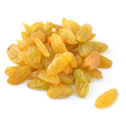 LOOSE Kishmish/Raisins - 100 g