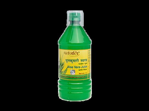 Patanjali Aloe Vera Juice 1 litre