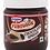 Thumbnail: Fun Foods Chocolate Spread Fudge 350 gm