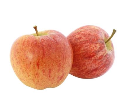 Apple Big Size - 1 Kg