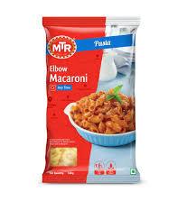 MTR Macaroni Elbow 180 g