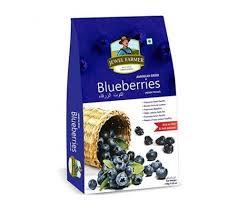 JEWEL FARMER (Blueberries) 200g