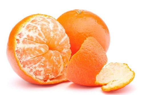 Orange - 1 Kg
