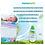 Thumbnail: mamaearth Plant Based Baby Laundry Liquid Detergent - 200 ml
