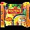 Thumbnail: Wai Wai - Pack of 5
