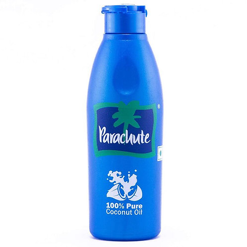 Parachute Coconut Oil, 95 ml