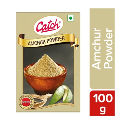 Catch Amchur Powder - 100 g