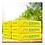 Thumbnail: Cinthol Lime Soap
