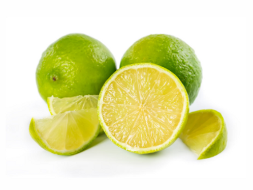 Sweet Lime ( Mowsam)  - 1 Kg