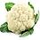 Thumbnail: Cauliflower - (Gobi) - 1 Kg