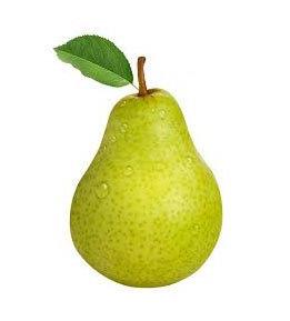 Kashmiri Pears -1 kg