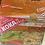 Thumbnail: Koka Chicken Noodles (Pack of 5)