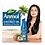 Thumbnail: Dabur Anmol Gold Pure Coconut Oil