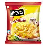 mccain-french-fries-500x500.jpg