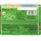 Thumbnail: Parle Nutricrunch Lite Crackers - 200 gm