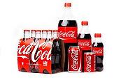 Coca-Cola-focus-on-still-beverages-pays-