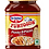 Thumbnail: Funfoods Pasta and Pizza Sauce, 325 gm