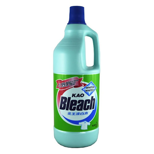 Kao Bleach, 1500 ml