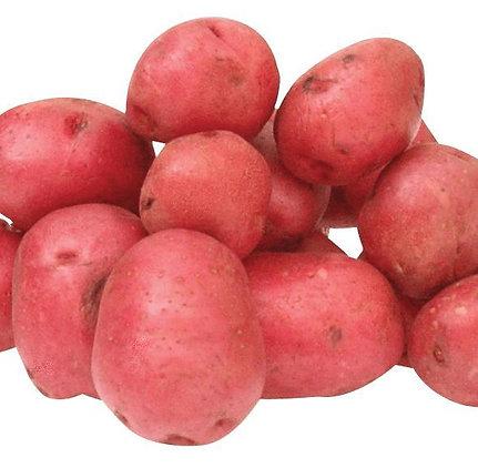 Local Nepal ko Alu (Potato) - 1 Kg