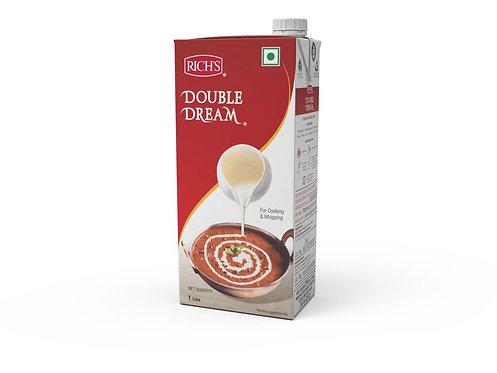 RICH Double Dream 1L