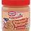 Thumbnail: Fun Foods Peanut Butter 340 gms