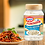 Thumbnail: Fun Foods - Pasta Alfredo with Cheese, 275 gm Bottle