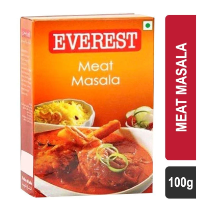 Everest Meat Masala- 100 g