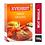 Thumbnail: Everest Meat Masala- 100 g