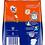 Thumbnail: Surf Excel Quick Wash Detergent Powder - 1 kg