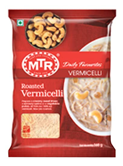 MTR Roasted Vermicelli 165 g