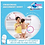 Thumbnail: MamyPoko Pant Style Diapers Small - 58 Pieces