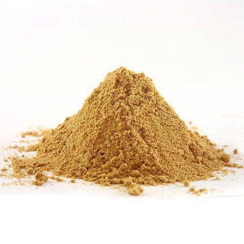 Cumin Powder  ( Jeera Powder ) - 100 gm