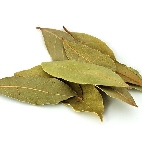 Bay Leaves (तेजपत्ता) - 30 gm