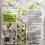 Thumbnail: Haoliyuan Corn Candy - 280 gm (80 pcs)