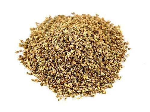 Carom Seeds ( ज्वानो ) - 100 gm